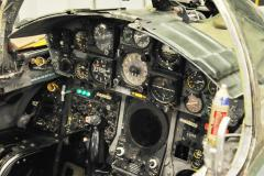 Dutch F-104G cockpit.jpg